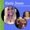 Meet Katie Jones