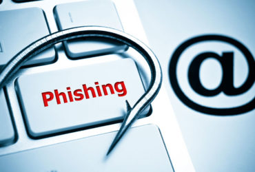 Tips to prevent coronavirus-related phishing attacks