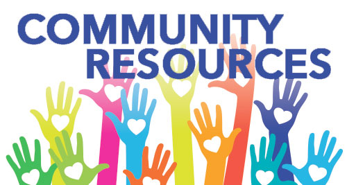 Resources and assistance for you during the COVID-19crisis and beyond