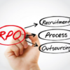 Growing Benefits of RPO