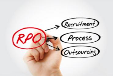 Growing Benefits of RPO