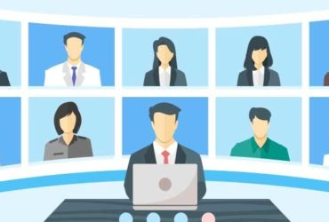 Tips for Remote Onboarding of Virtual Employees