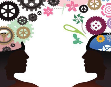 Cultural Intelligence:  Critical in Today's World and Now a Competency